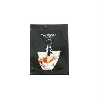 Mauboussin Pour Elle by Mauboussin for Women - 0.02 oz EDP Splash Vial (Mini)
