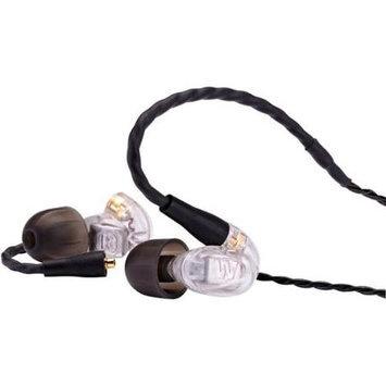 WESTONE UM Pro 10 In-Ear Monitors Clear