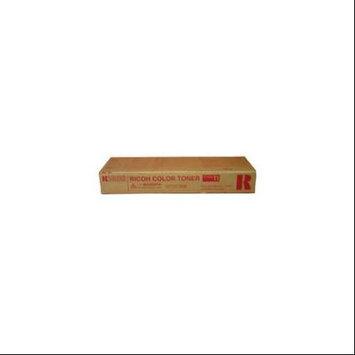 Ricoh 888481 Laser Toner Aficio 3224c Magenta Type T1
