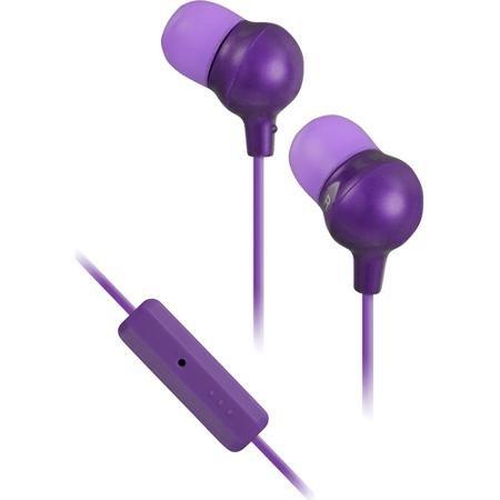 Bose earbuds pink - bose headphone bag