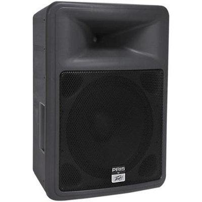 Peavey 800 Watt Two-way sound reinforcement enclosure