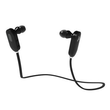 Jaybird Freedom - Wireless Handsfree Bluetooth Headphones