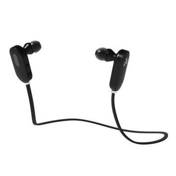 Jaybird Freedom - Wireless Handsfree Bluetooth Headphones
