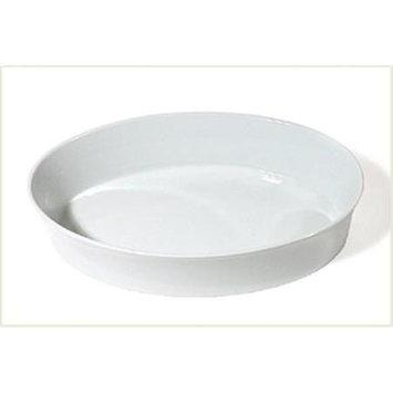 Kahla K-327672-90032 baking dish oval 32cm- white