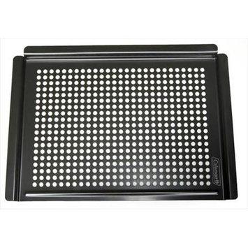 Coleman C04P228 Rectangular Grilling Pan