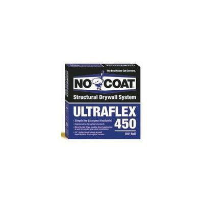NO-Coat 100 ft. Ultra Flex Drywall Corners ULTFLEX