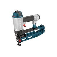 Bosch FNS250-16-RT 16-Gauge 2-1/2 in. Straight Finish Nailer