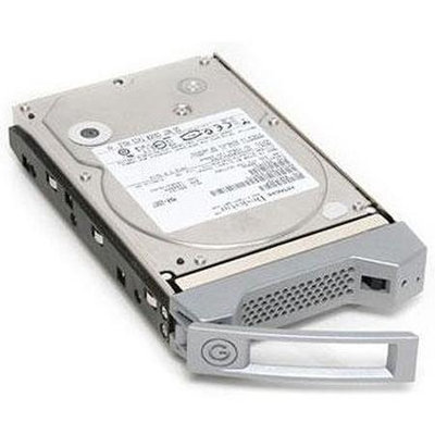 G-Technology G-Speed ES Pro Spare 1TB Enterprise Module Hard Drive