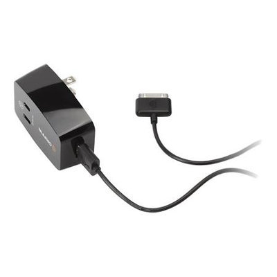 GRIFFIN NA23129 Cell Phone - Chargers & Cables