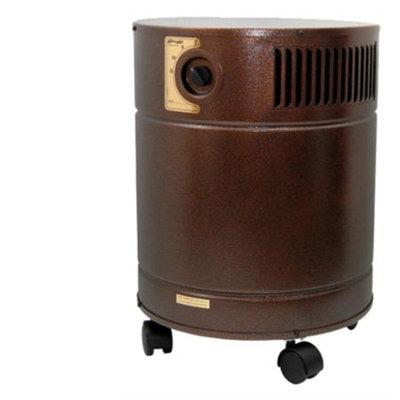 Allerair Aller Air A5AS21223111-cop 5000ExecUV ( Airmedic Pro 5 Exec UV) Copper Air Purifier