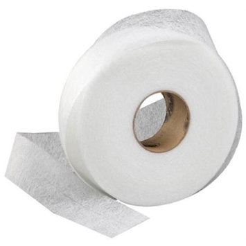 FibaFuse Paperless Drywall Tape