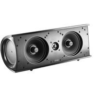 Definitive Technology ProCenter 2000 Compact Center Channel Speaker (Black) Each