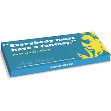 Praim LLC AW1003 EVERYBODY MUST FANTASY CHOCOLATE - Pack of 10