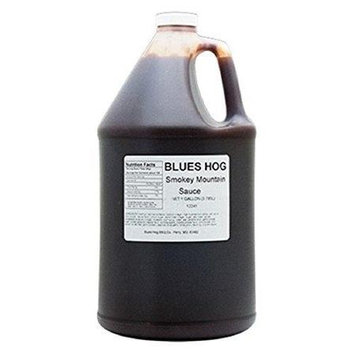 Adventure Marketing Group Inc Blues Hog Smokey Mountain Sauce