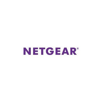 Netgear ReadyDATA (1x 4TB) Hard Drive Network Storage Device