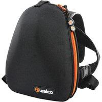 Walco Design Walco O-Bag Convertible DSLR EVA Camera Bag for Cycling / Front-Carrying