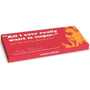 Praim LLC AW1001 ALL I WANT IS SUGAR CHOCOLATE - Pack of 10