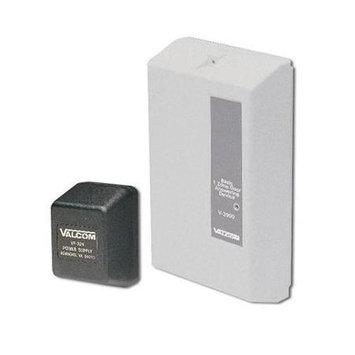 VALCOM VC-V-2900 Door Answer Device - Single
