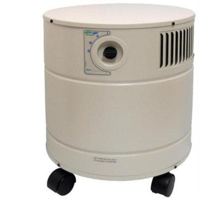 Allerair Aller Air A4AS21224110-ss 4000 D Exec ( Airmedic Pro 4 D Exec ) Air Purifier Sandstone