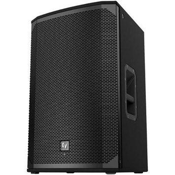 Electro-Voice EKX-15 Passive 15