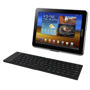 RedCup Foldable Keyboard for Android/Windows PC