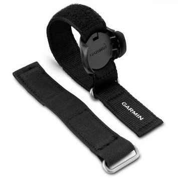 Garmin Fabric Wrist Strap Kit for VIRB Remote