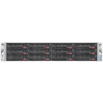 Netgear ReadyDATA 3TB 7200 RPN HDD