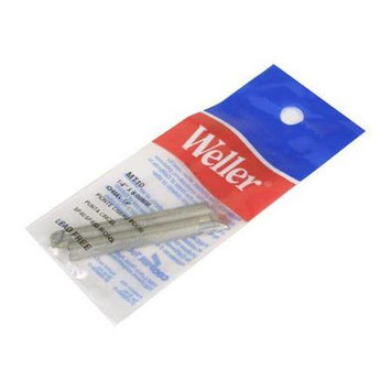 Apex Tools Weller Chisel Solder Tip MT10 by Apex Tool Group