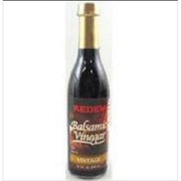 Kedem Vinegar Balsamic White Lght -Pack of 12