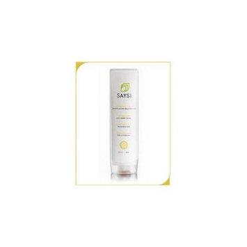 Saysi CABEL00035 Natural Shine Shampoo