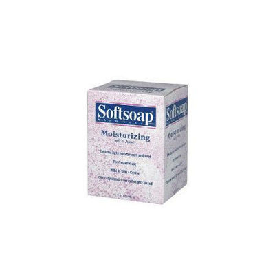 Softsoap® antiseptic soap