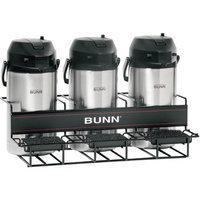 Bunn UNIV3 Airpot Serving Rack