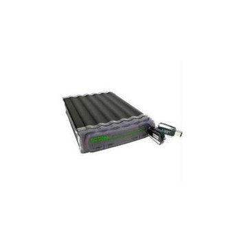 Buslink Media Buslink CipherShield P5-3000EN 3TB 3.5' External Hard Drive