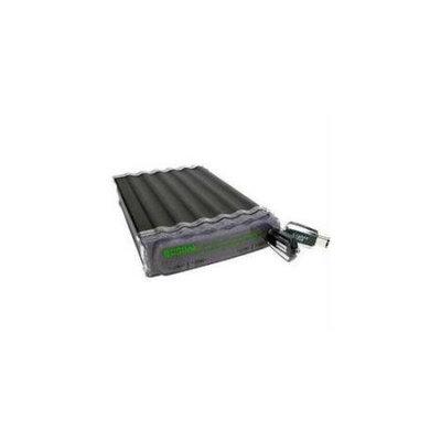 Buslink Media Buslink CipherShield P5-3000EN 3TB 3.5' External Hard Drive