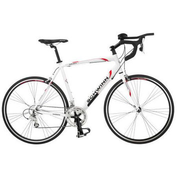 Pacific Cycle Axios TT Men's Road Bike