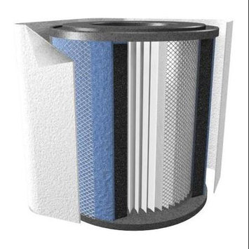 Austin Air Healthmate 400 Replacement Filter For Air Purifier