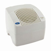 Essick Air E27000 Evaporative Humidifier
