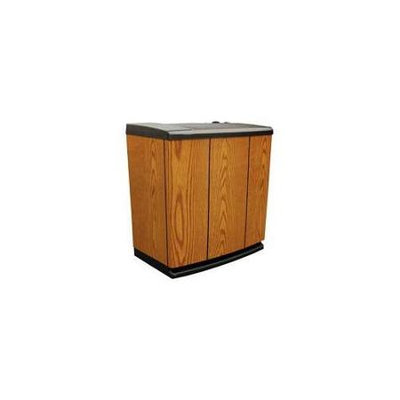 Essick Air Products H12300HB Console Humidifier 12 Gallon