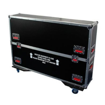 Gator Cases G-TOUR ATA Case for 37 to 43