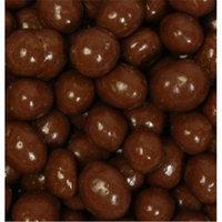 Bulk Nuts Peanuts Milk Chocolate 5 Lbs