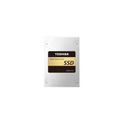 Toshiba Retail Hard Drives 128GB SATA3.0 Intern SSD Q300