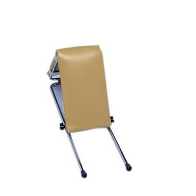 Fabrication Enterprises 10-1142 Quadriceps Board Padded