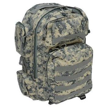Celestron Case Backpack Case Camouflage