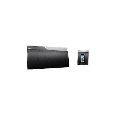 Panasonic 40-Watt Wireless Speaker System SC-NE5