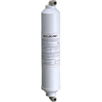 Elkay LF2 Water Cooler / Chiller Accessories