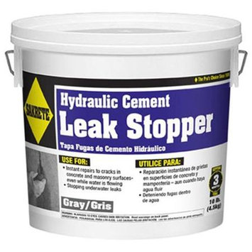 Oldcastle Sakrete Concrete Patch NA