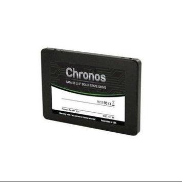Mushkin Solid State Drive Chronos G2 60GB