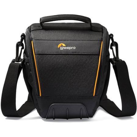 Lowepro - Adventura Tlz 30 Ii Camera Bag - Black