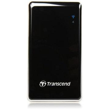 Transcend TS128GSJC10K 128GB Storejet Cloud Wifi Ssd