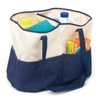 Homz Laundry Accessory Bag
